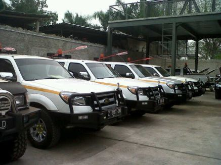 Aksesoris Mining WINCH BAR FOREST,ADR69/00 COMPLIANCE,AUSTRALIA,SAFETY SERTIFICATION,AIRBAG COMPATIBLE,LED COMBINATIONLAMP,RUBBER & STEEL CRUSH ZONE,CHASIS REINFORCE PLATE,3 PCS PROTECTION SKID PLATE+ HEAVY DUTY SEPARATED WINCH MOUNT(IMPORT) 7 bumper_depan_forest_6