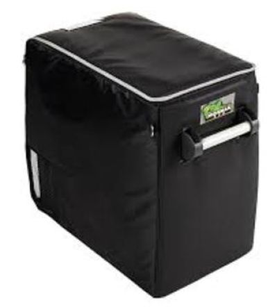 Aksesoris Offroad ICECUBE FRIDGE 40L INSULATED BAG IRONMAN4X4 1 download