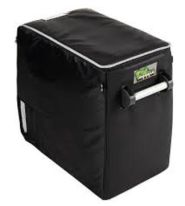 Aksesoris Offroad ICECUBE FRIDGE 40L INSULATED BAG IRONMAN4X4 download