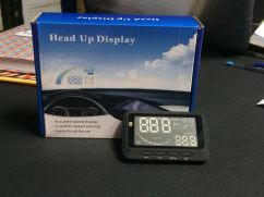 Aksesoris Offroad HEAD UP DISPLAY img 1403