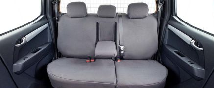 Aksesoris Offroad CANVAS SEAT COVERS IRONMAN4X4 2 rear_seat_covers